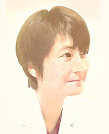 土田医師 顔写真